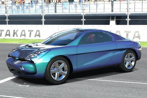 Gt5 Hyundai Hcd6 Concept 01